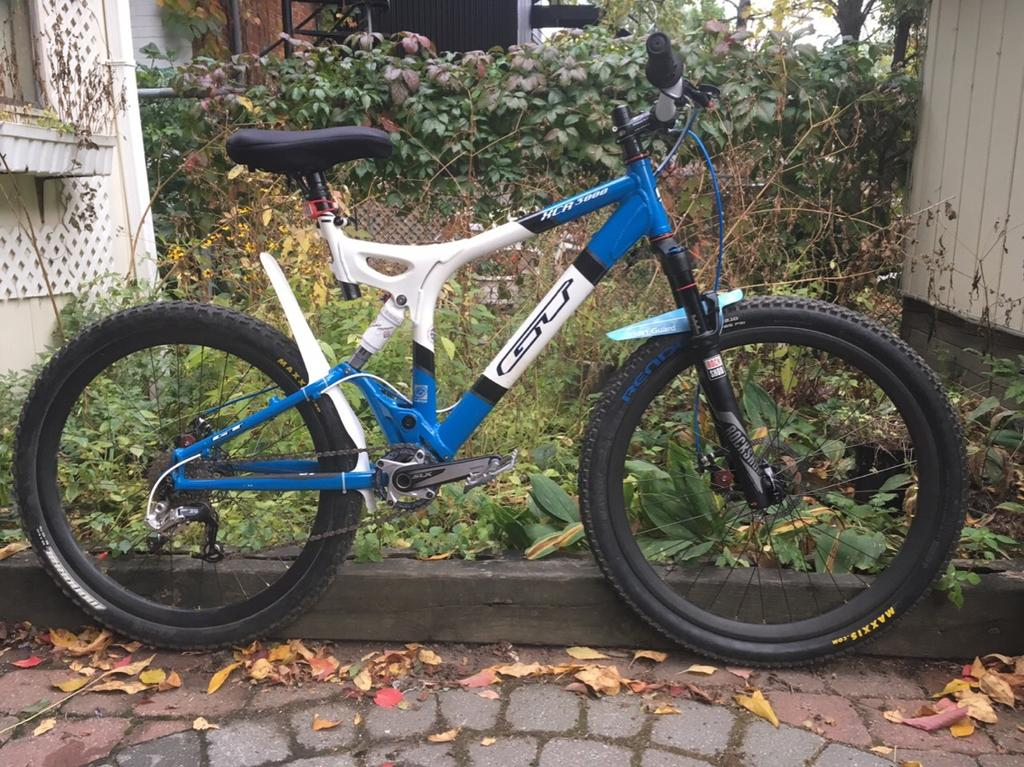 26ers over 10 years old-img_1366.jpg