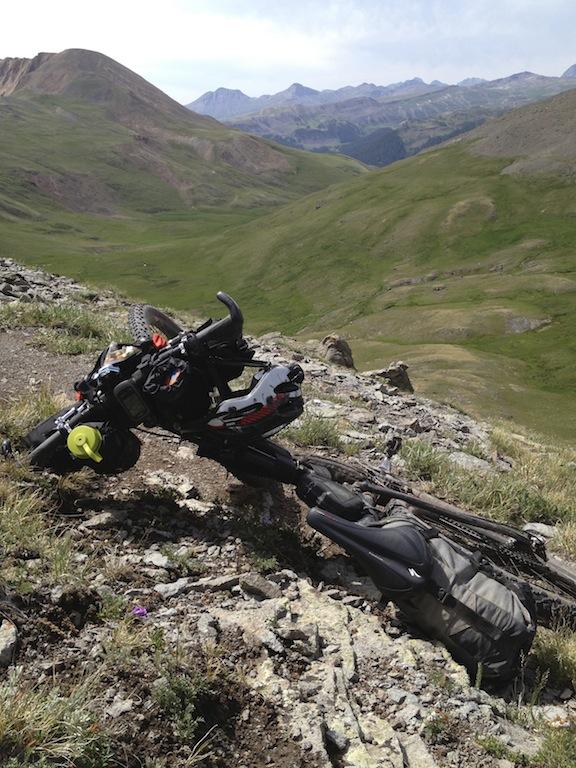 Post your FS bikepackers-img_1366.jpg