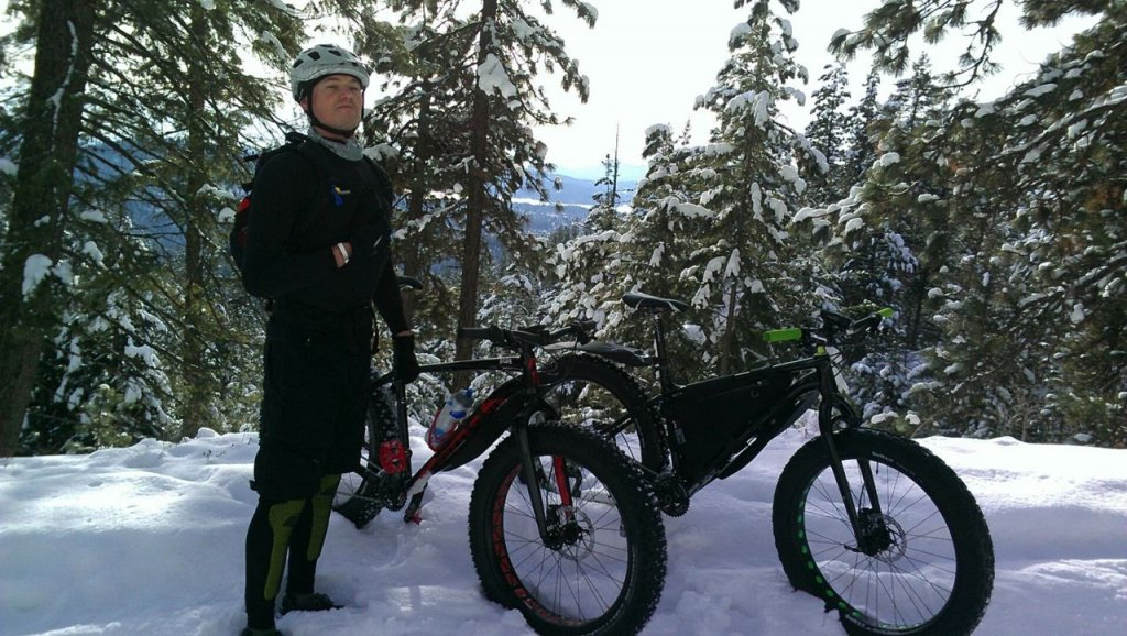 Specialized Fatboy review - how I ended up fat-img_1367.jpg
