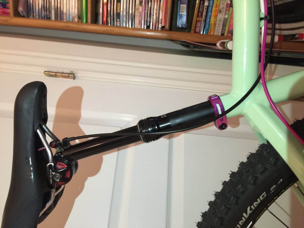 The All Mountain Hardtail Thread. Post up yours.-img_1367.jpg