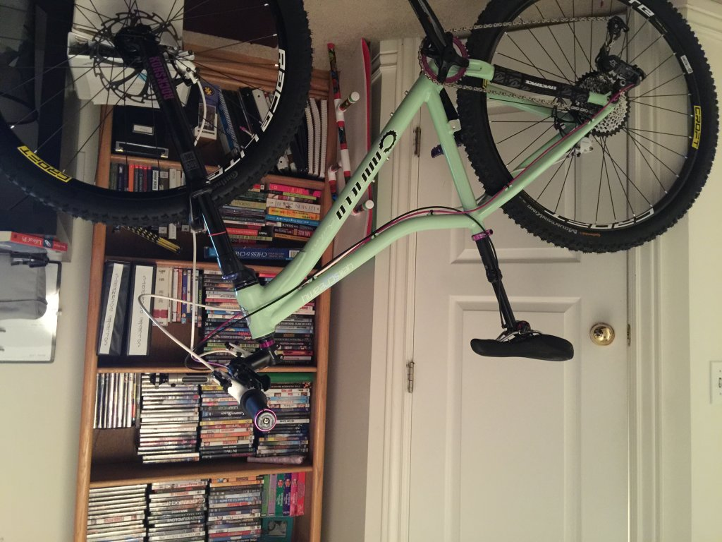 The All Mountain Hardtail Thread. Post up yours.-img_1368.jpg