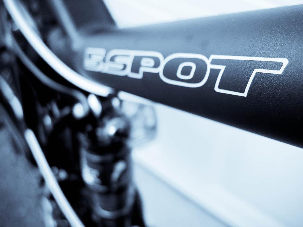 2012 5 Spot Setups-img_1370.jpg