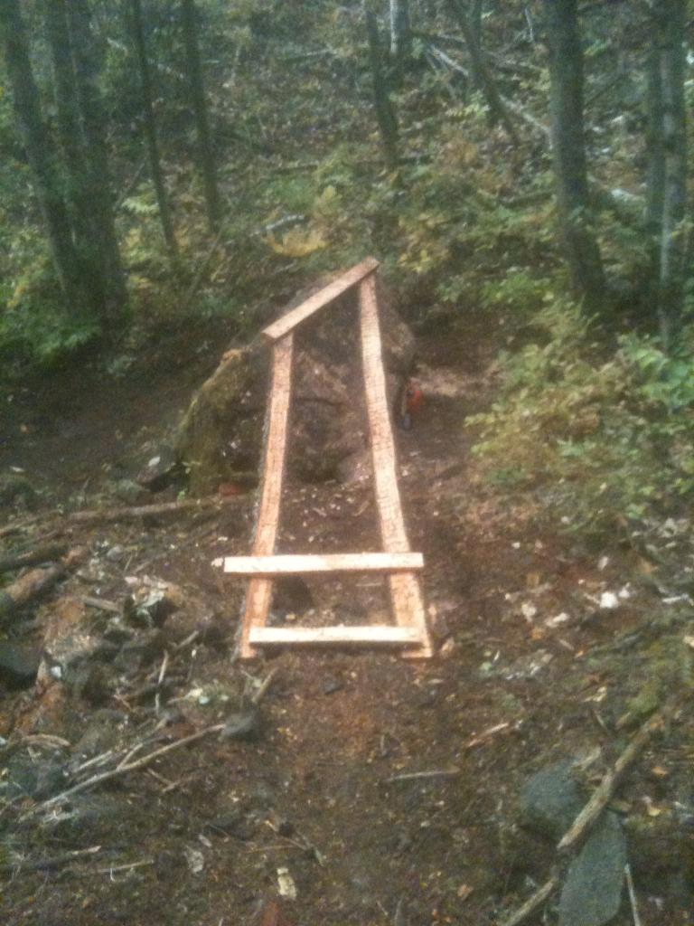 Support a trail Builder. Share ideas, Support your sport-img_1375.jpg