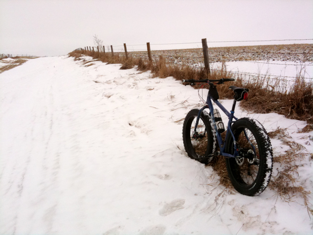 Daily fatbike pic thread-img_1377.jpg