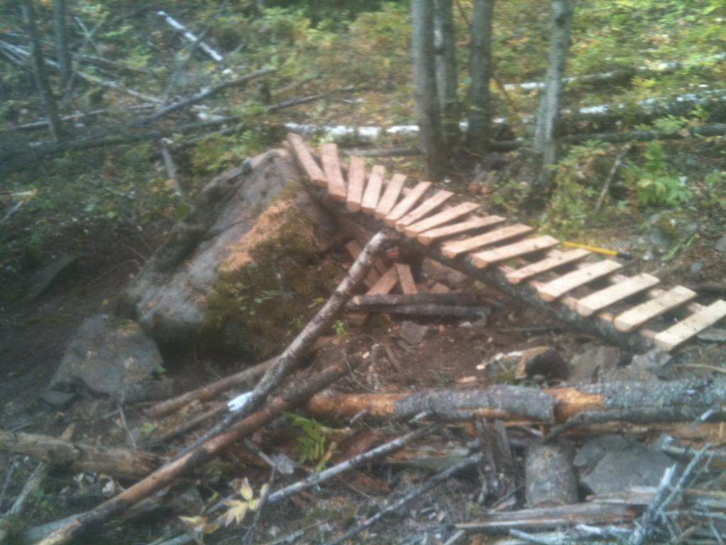 Support a trail Builder. Share ideas, Support your sport-img_1377.jpg
