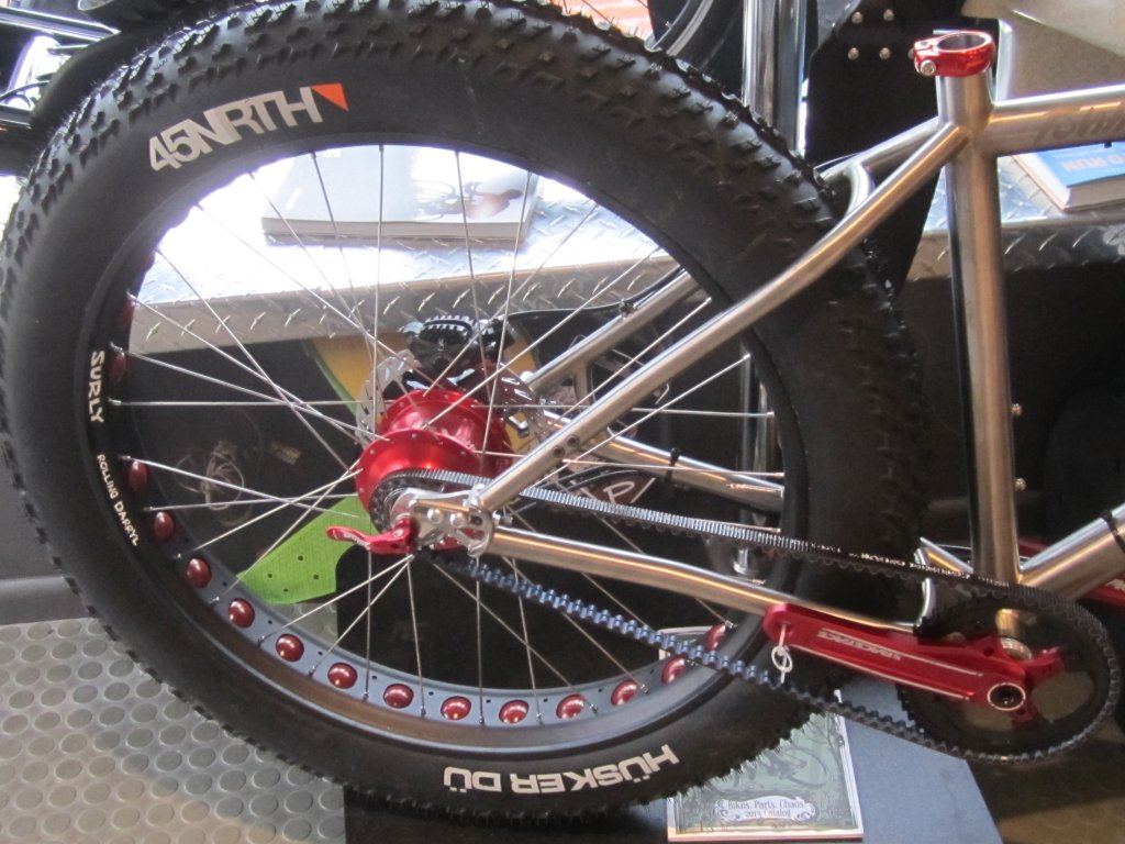 Twenty2 Cycles Rohloff fattie-img_1377.jpg