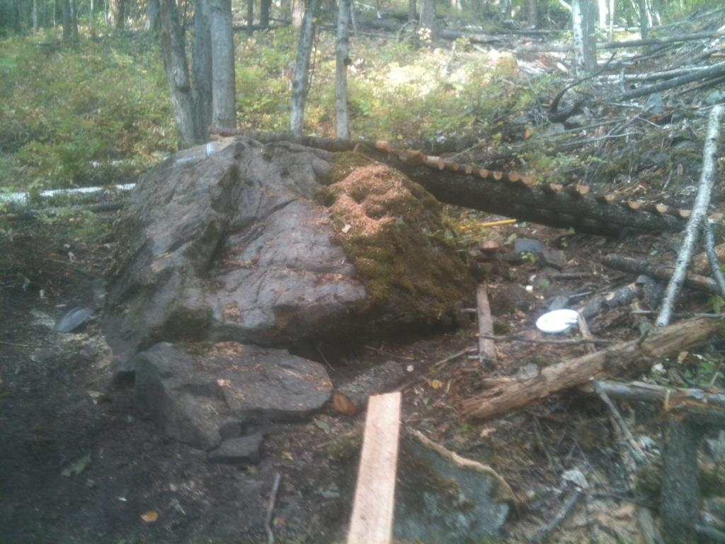 Support a trail Builder. Share ideas, Support your sport-img_1378.jpg