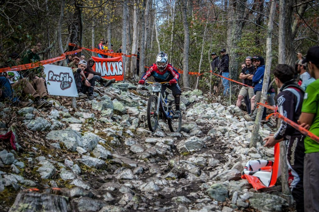 What to do with kids that want to race downhill...-img_1379.jpg