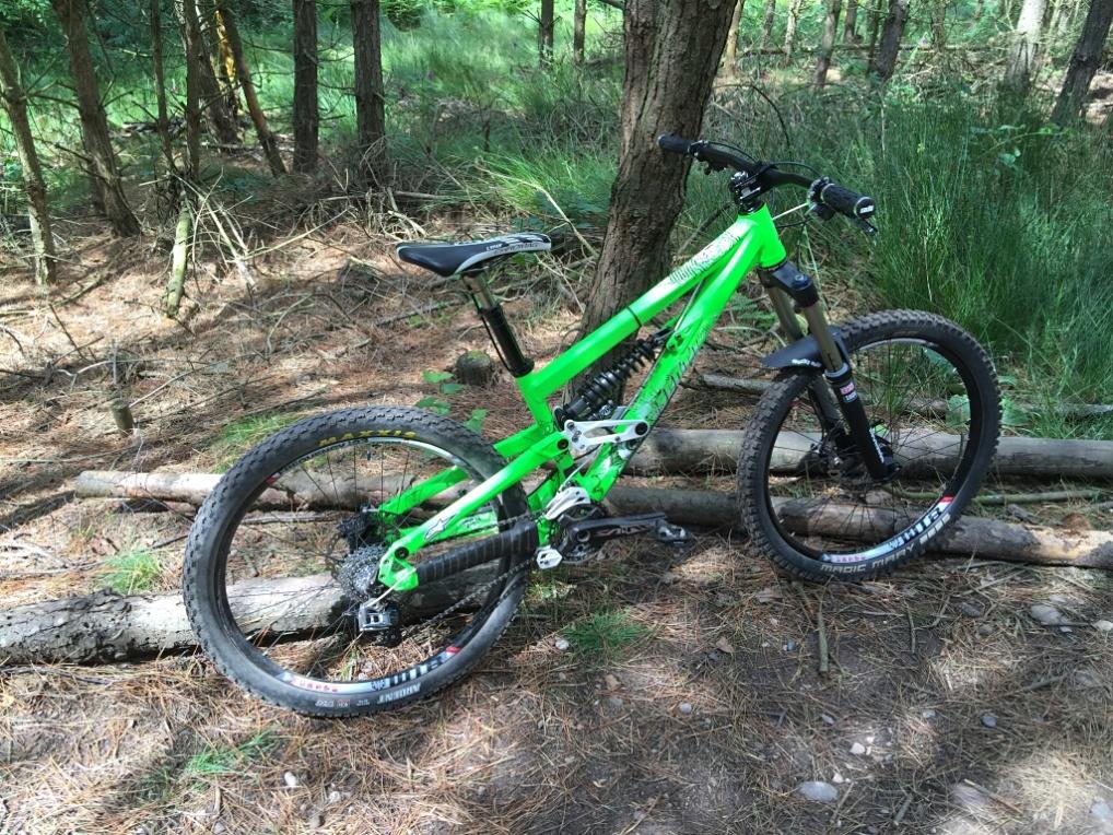 New Scott fat bike: Big Jon-img_1380.jpg