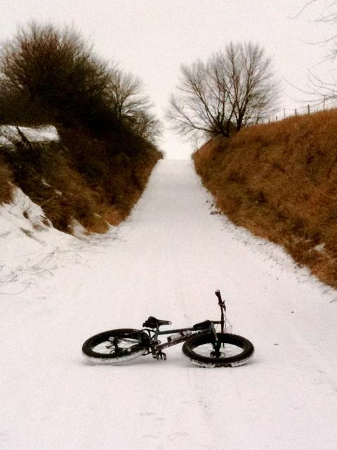 Daily fatbike pic thread-img_1380.jpg