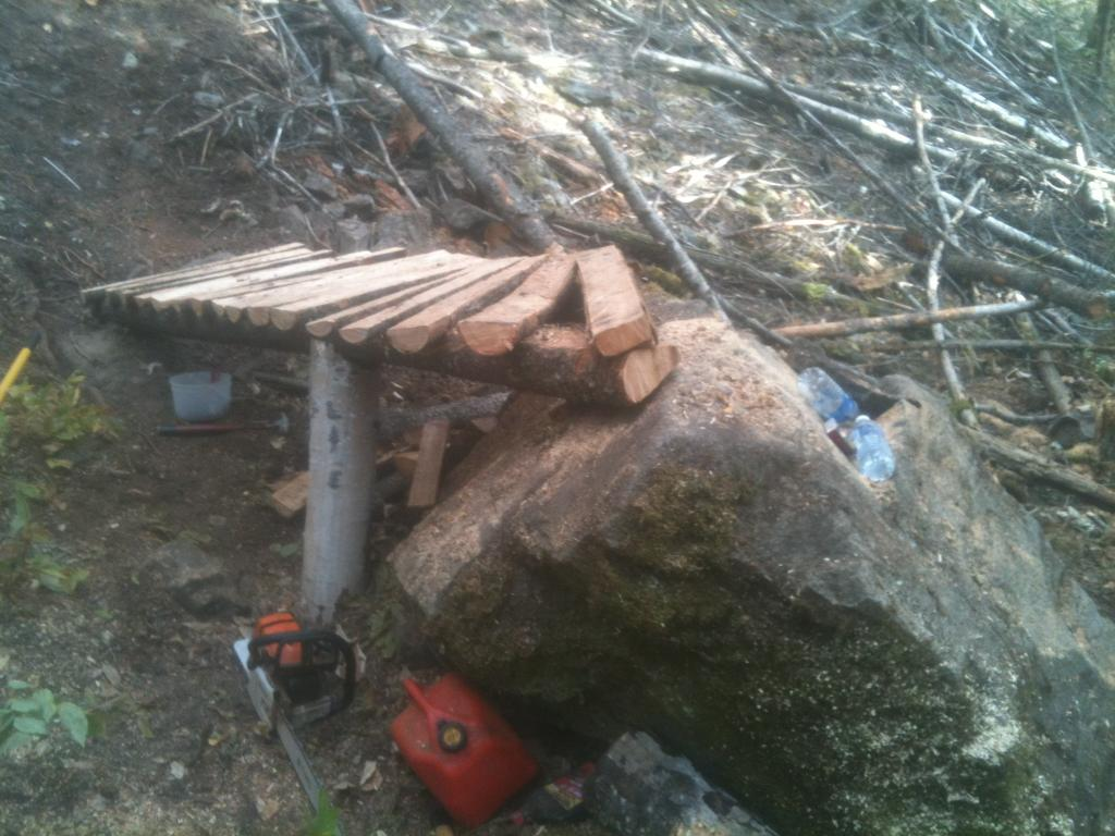 Support a trail Builder. Share ideas, Support your sport-img_1380.jpg