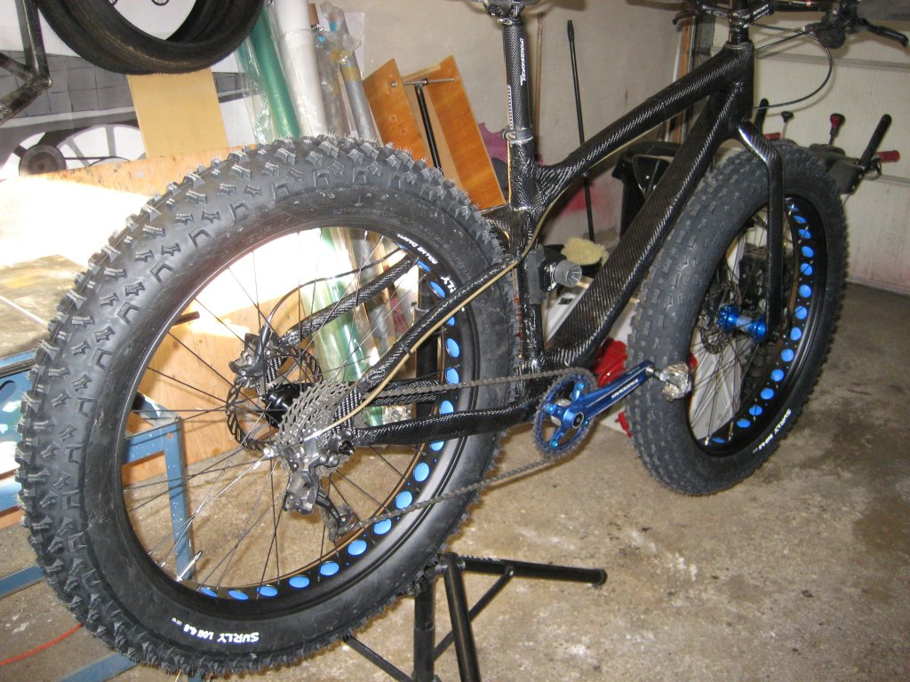 DIY Carbon Handlebars-img_1380.jpg