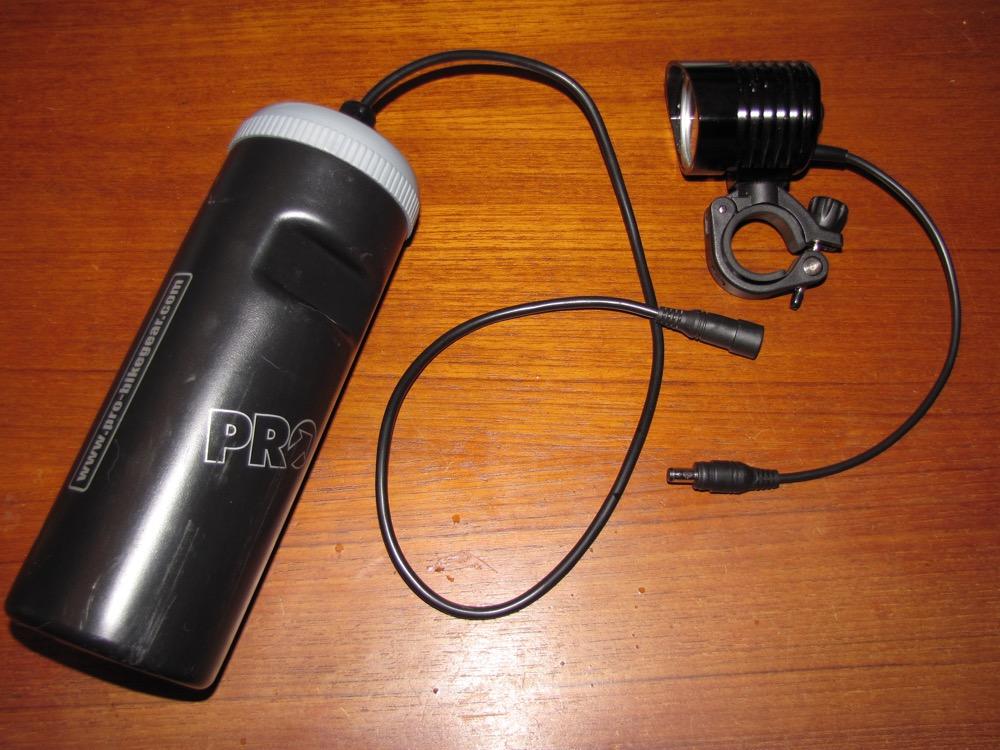 4800 lumen 3up XPH35-img_1382.jpg