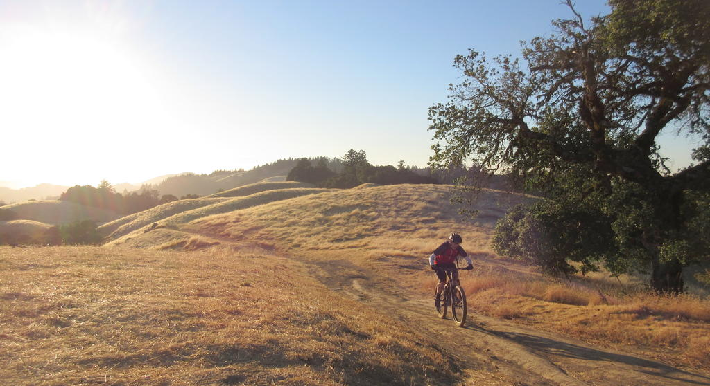TNGR - Thursday July 13 - 6:30pm Saratoga Gap Ride-img_1382.jpg