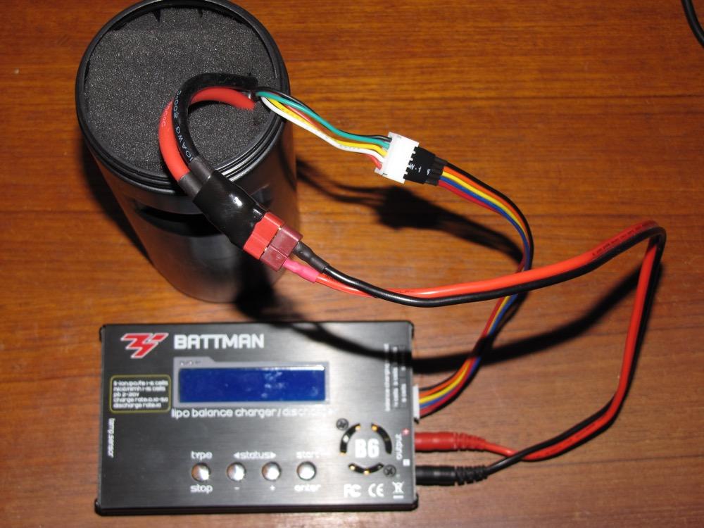 4800 lumen 3up XPH35-img_1385.jpg