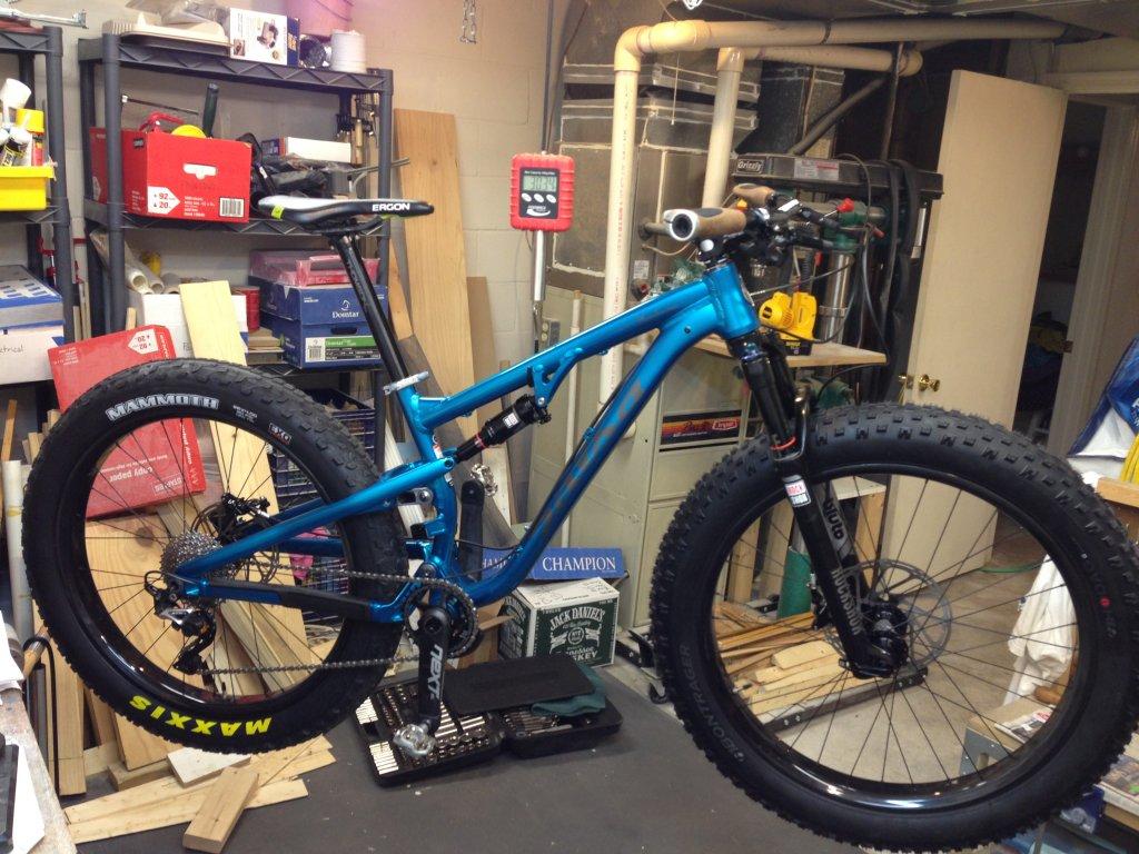Full suspension fat bikes-img_1387%5B1%5D.jpg