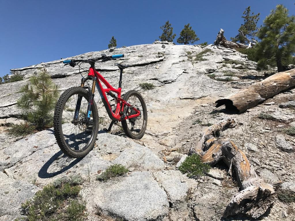 Post Pictures of your 27.5/ 650B Bike-img_1392.jpg