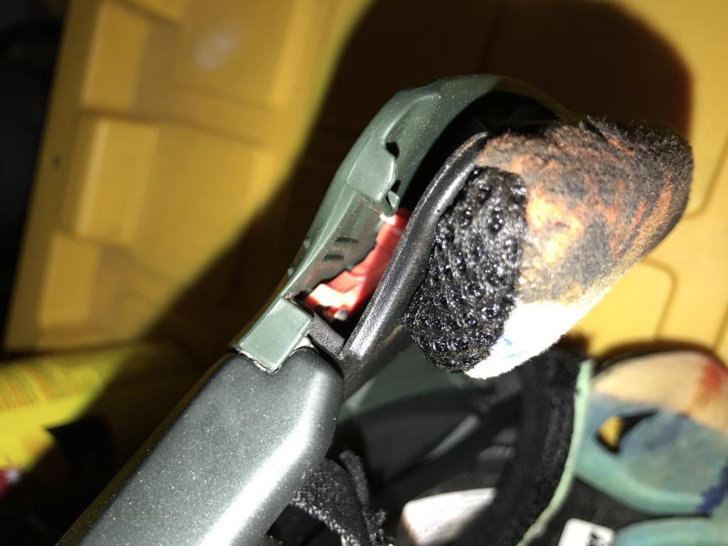 GIRO Switchblade Failure-img_1394.jpg