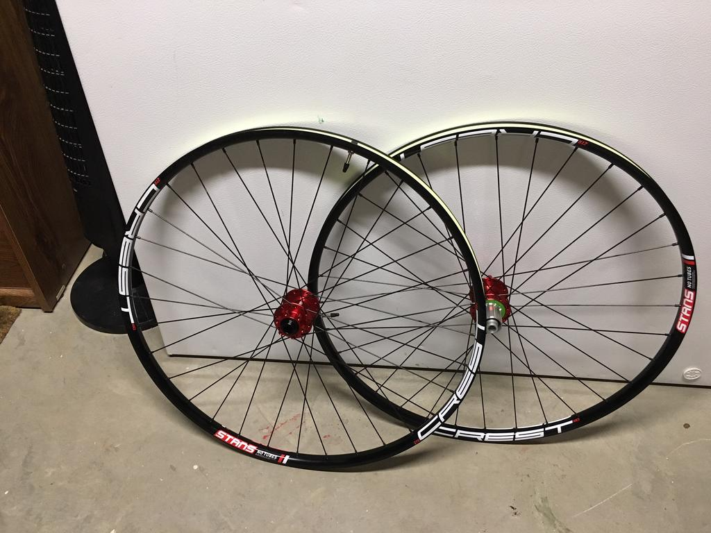 Post a PIC of your latest purchase [bike related only]-img_1394.jpg