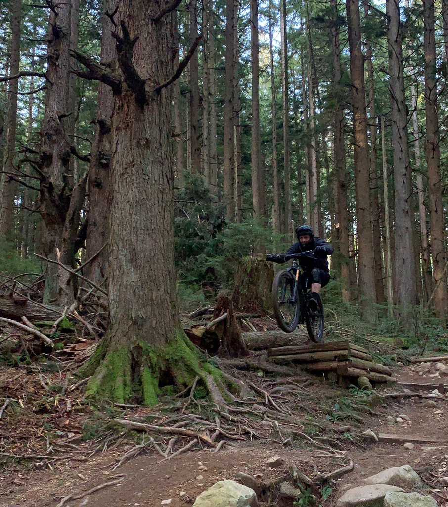 did you ride today?-img_1395.jpg