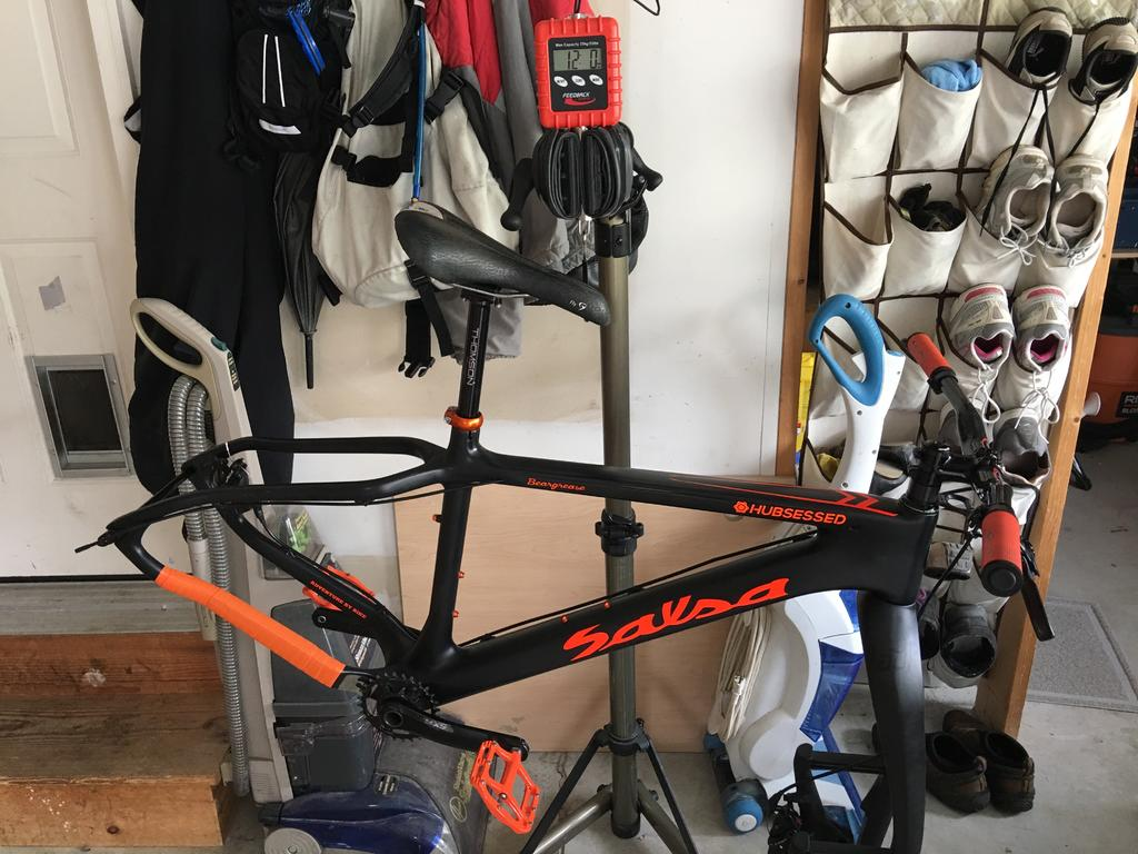 Your Latest Fatbike Related Purchase (pics required!)-img_1397.jpg