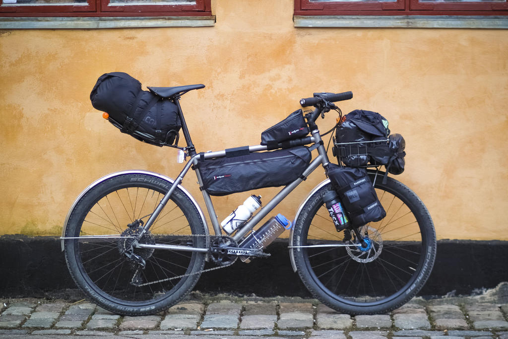 Post your Bikepacking Rig (and gear layout!)-img_1398.jpg