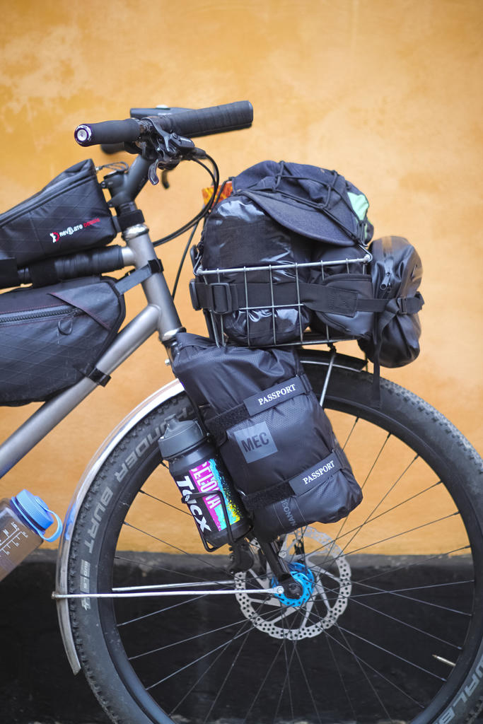 Post your Bikepacking Rig (and gear layout!)-img_1405.jpg