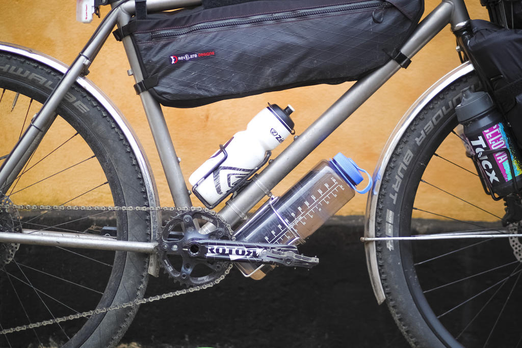 Post your Bikepacking Rig (and gear layout!)-img_1406.jpg