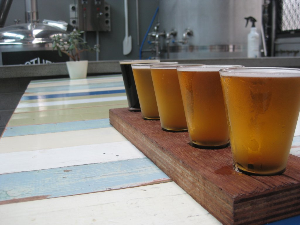 Norcal Brewery reviews and photos-img_1409.jpg
