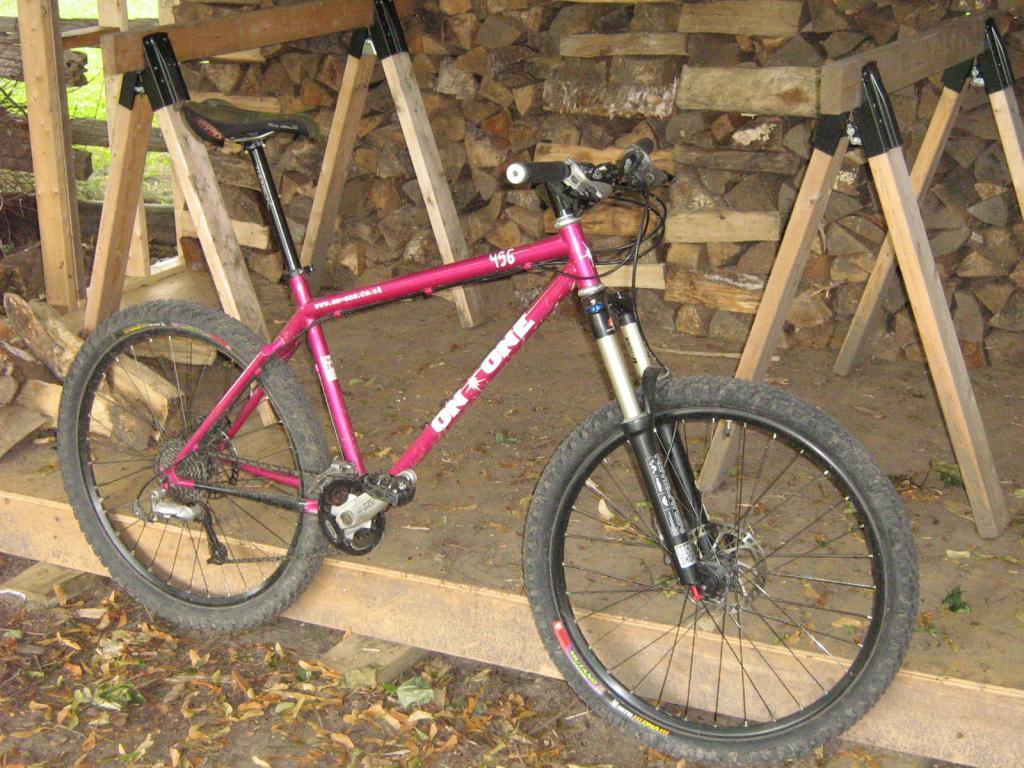 One Bike To Rule Them All-img_1410.jpg