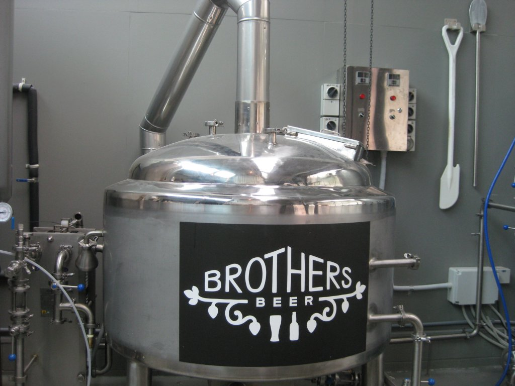 Norcal Brewery reviews and photos-img_1410.jpg