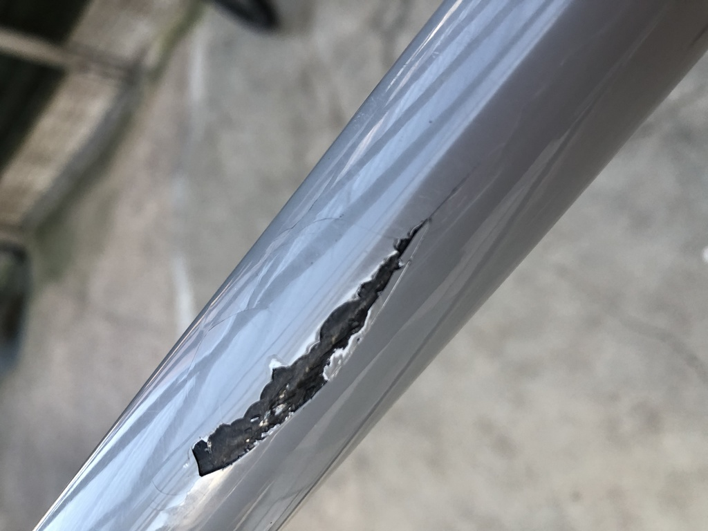 (another) Carbon Frame Repair question-img_1414.jpg