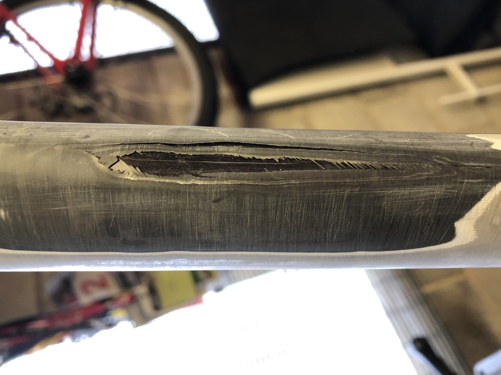 (another) Carbon Frame Repair question-img_1416.jpg