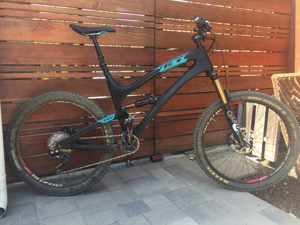 Yeti SB140 Discussion, Performance and Build-img_1420.jpg