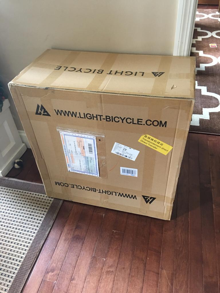 Light Bicycle Carbon Rims-img_1423.jpg