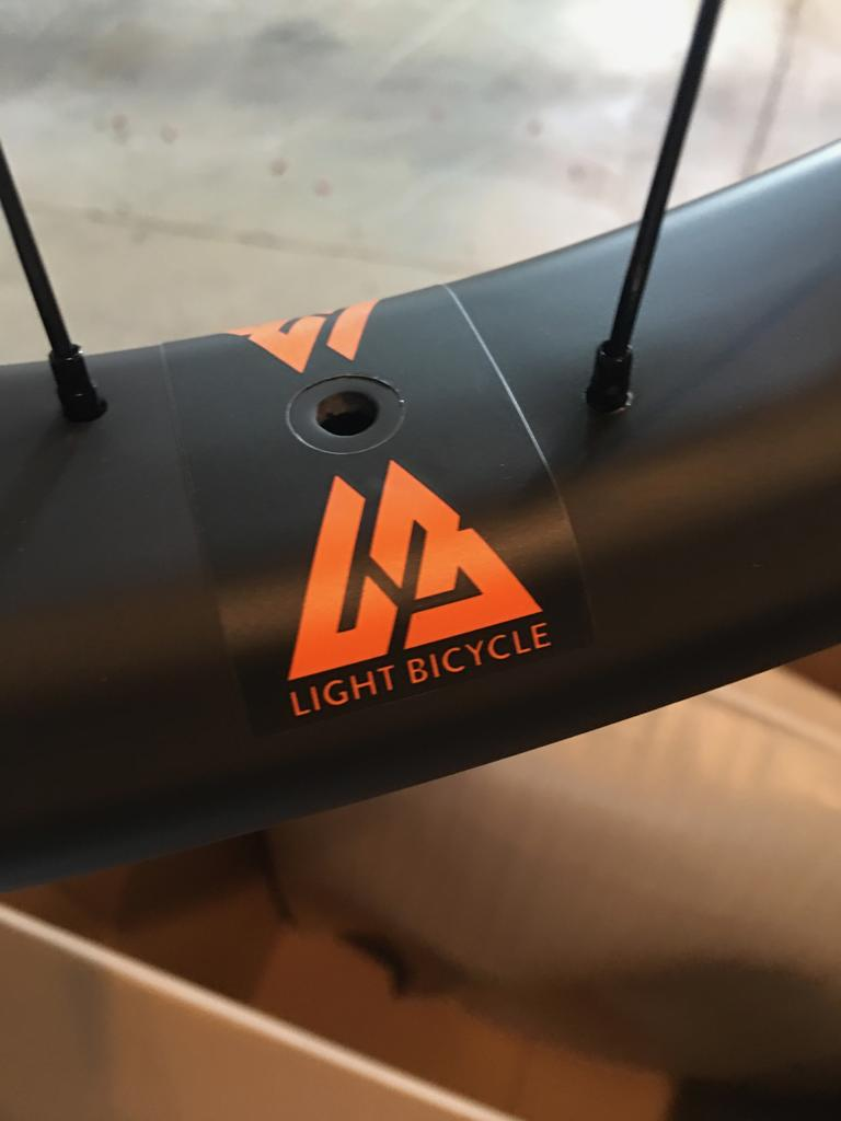 Your Latest Fatbike Related Purchase (pics required!)-img_1427.jpg