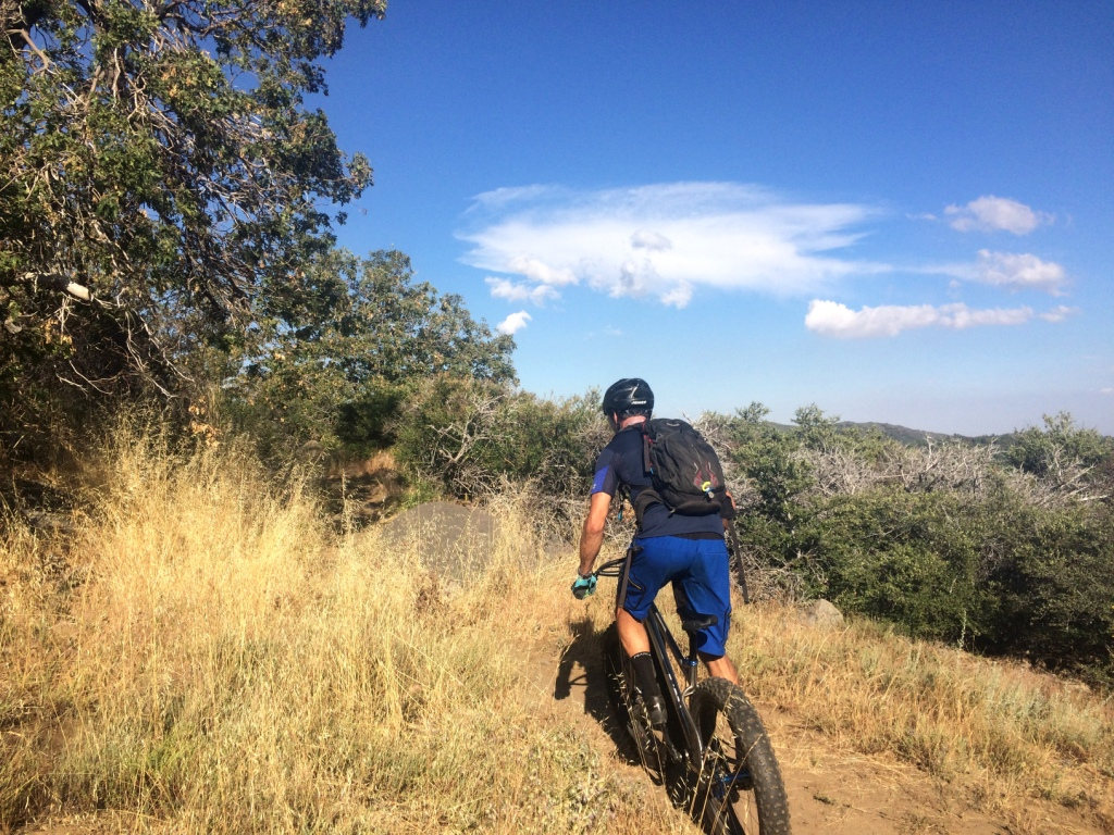 Share your LATEST SS ride...Pics and words-img_1430.jpg