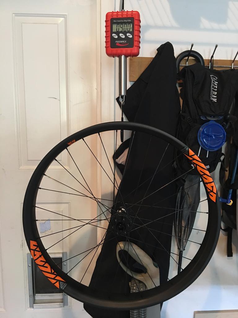 Light Bicycle Carbon Rims-img_1434.jpg