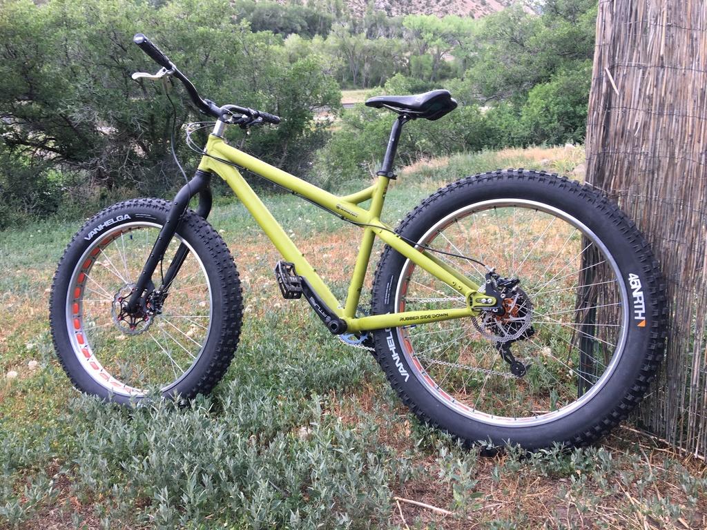 Fat Biking and health-img_1435.jpg