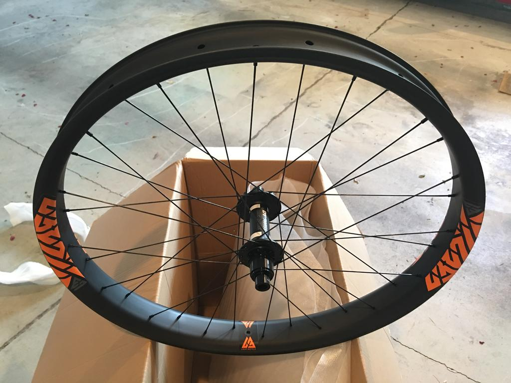 Your Latest Fatbike Related Purchase (pics required!)-img_1436.jpg