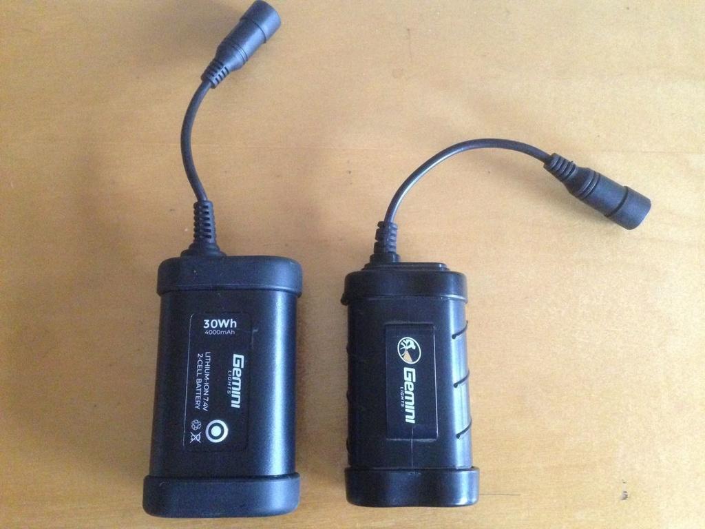 replacement battery for gemini duo 1500-img_1436.jpg