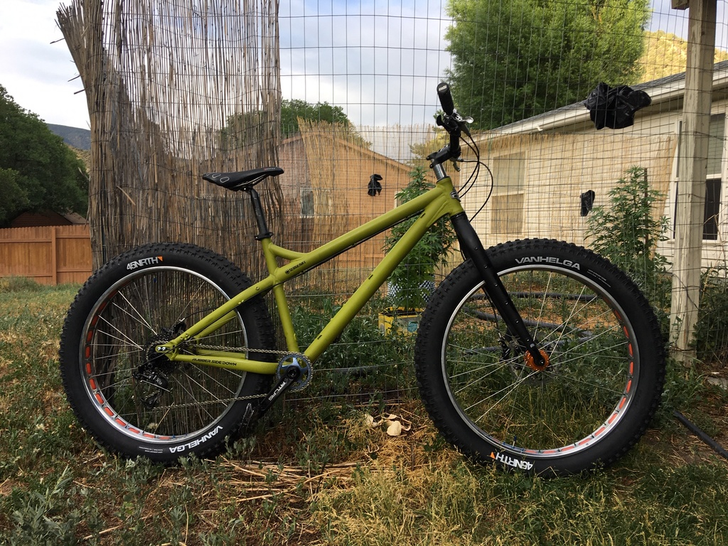 Fat Biking and health-img_1436.jpg