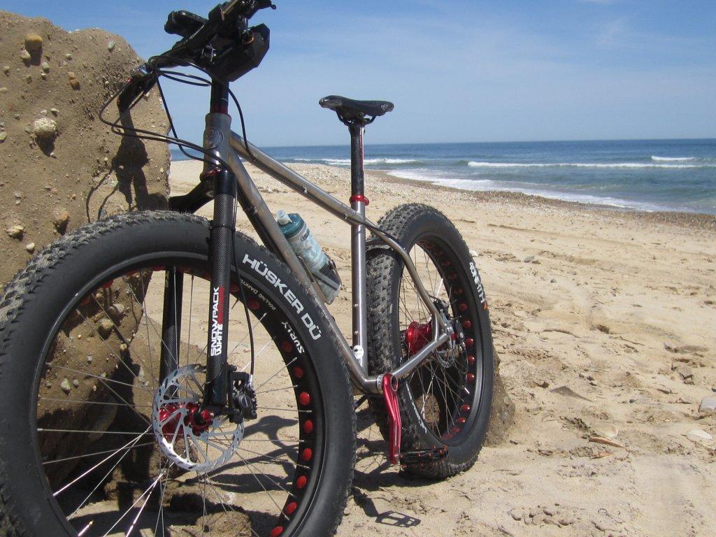 Twenty2 Cycles Rohloff fattie-img_1438.jpg