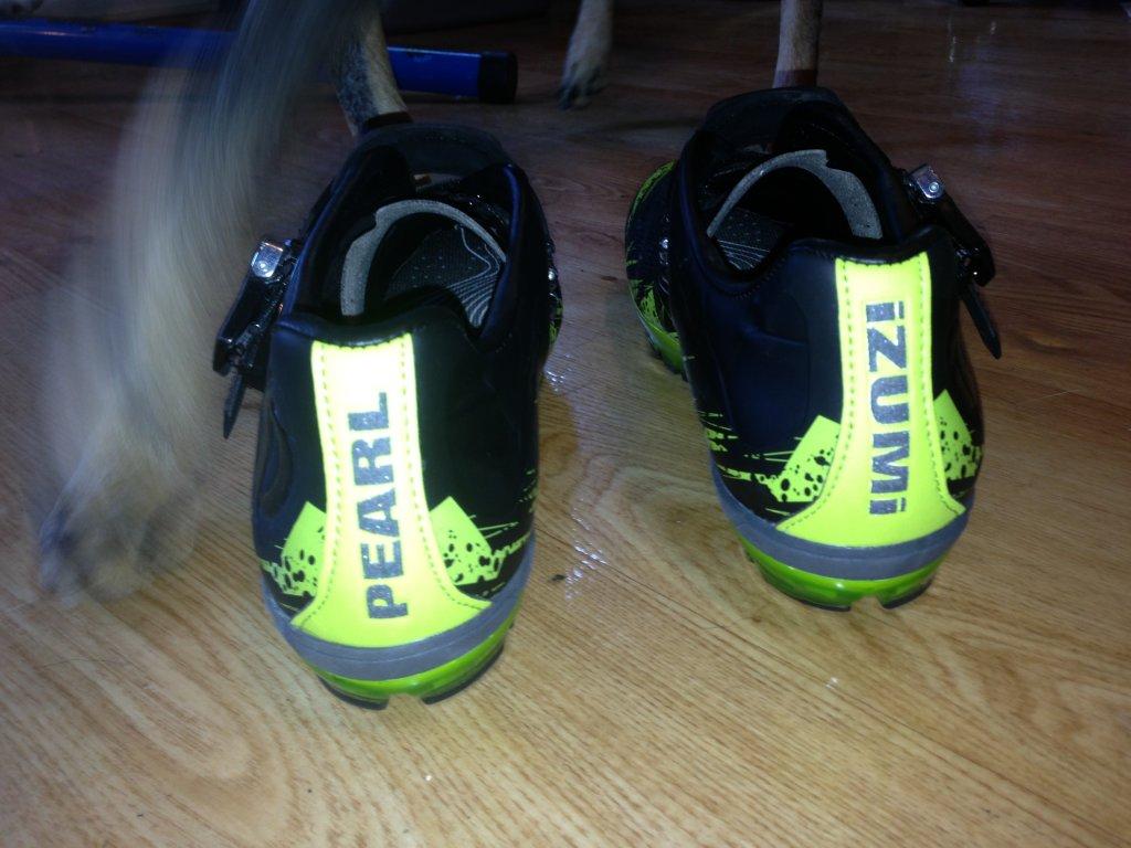 Pearl Izumi X Project Shoes-img_1438.jpg