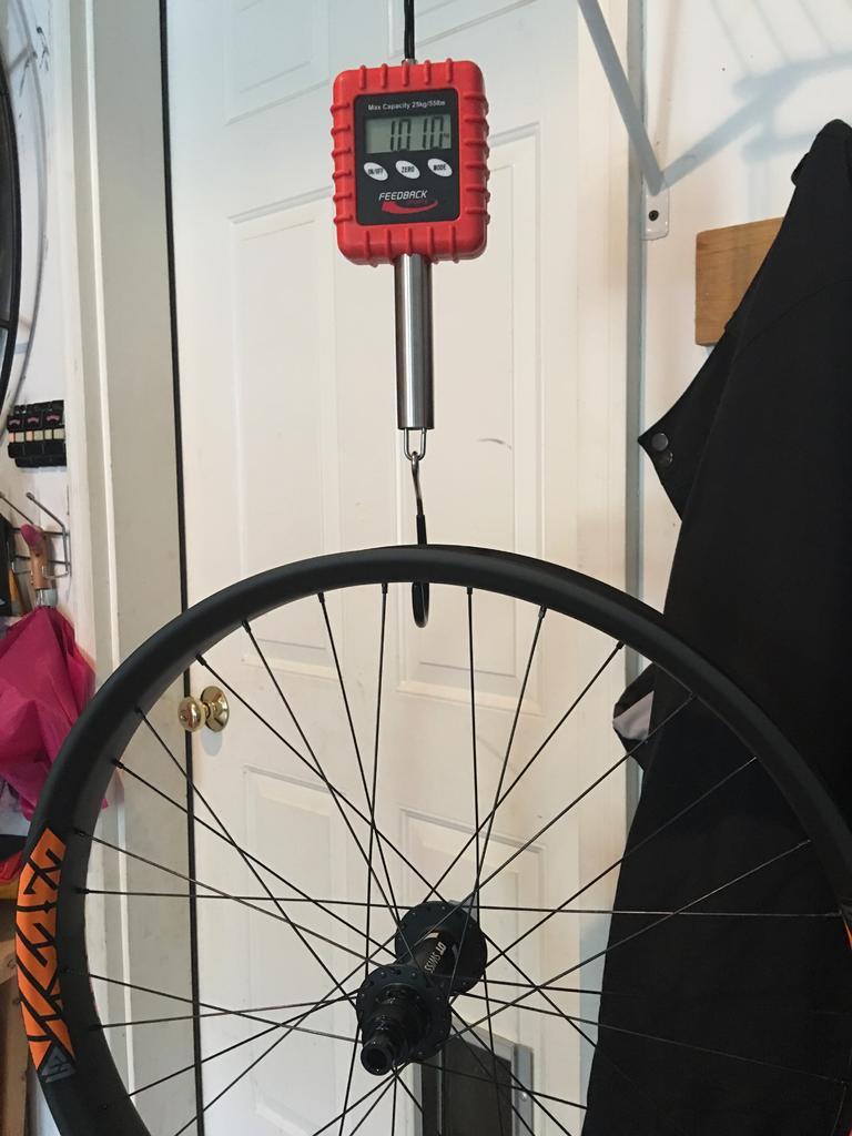 Light Bicycle Carbon Rims-img_1440.jpg