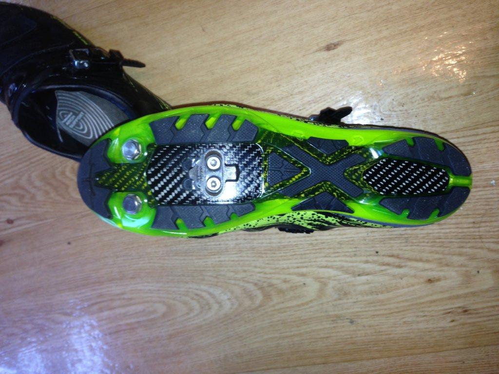 Pearl Izumi X Project Shoes-img_1440.jpg