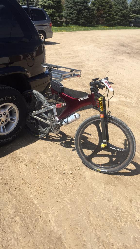 SPIN wheels (not Spynergy) tri-spoke - Rear hub or freehub???????????????????????????-img_1442.jpg