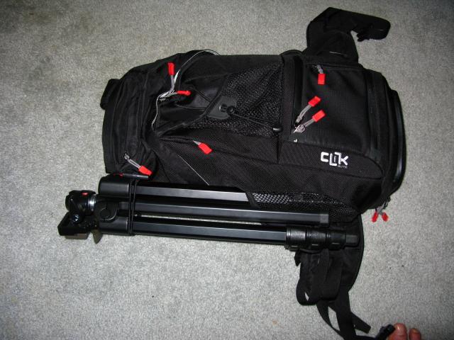 Clik Elite ProBody Sport-img_1442.jpg
