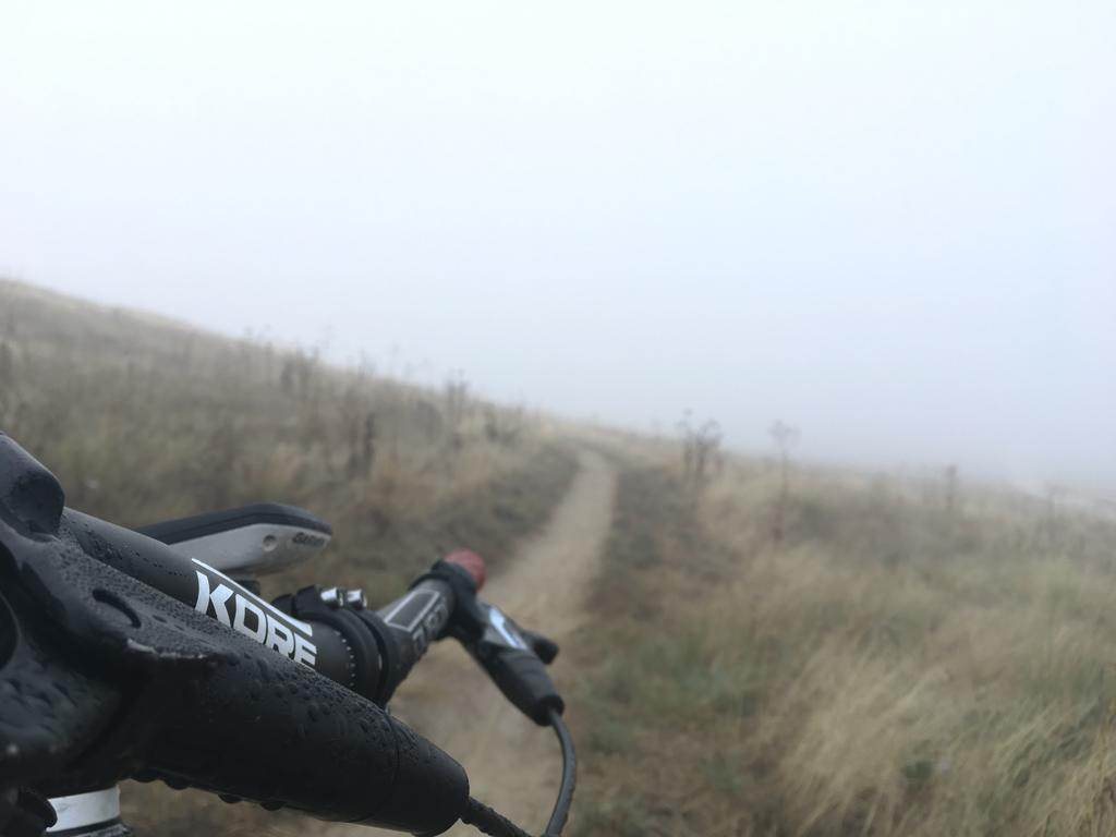 Your Best MTB Pics with the iPhone-img_1444.jpg