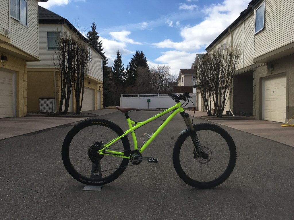 Show us your 2019 bike that you just acquired!!-img_1447.jpg